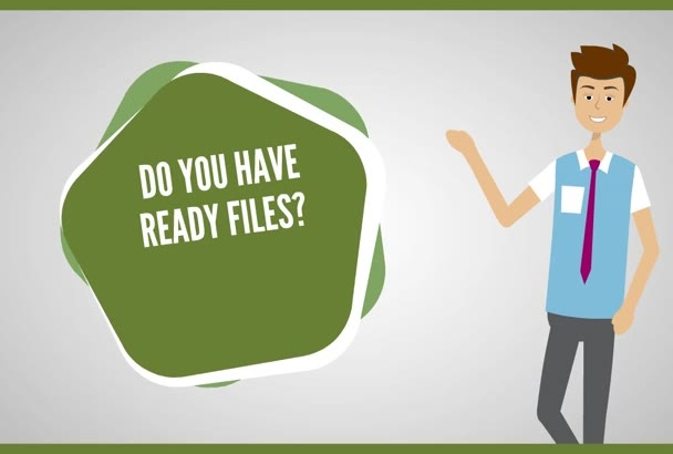 upload your 10 Files to top 10 doc sharing sites