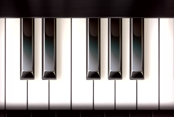 play your song from sheet music