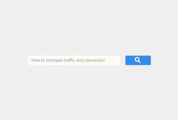rank your website High in Google with My Best All in One Packages