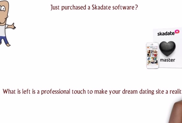 provide an hour, professional, Oxwall and SkaDate Support