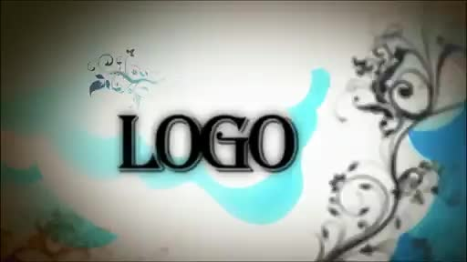 create you ATTRACTIVE professional logo,banner for your website,blog,company in 12 hours