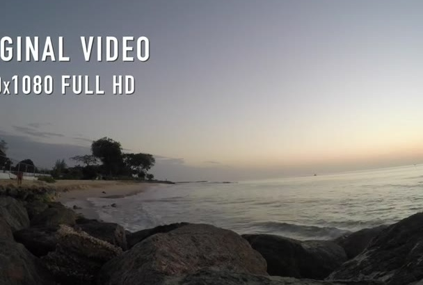 compress your large videos to smaller sizes