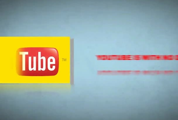 download and upload 50 videos to YouTube
