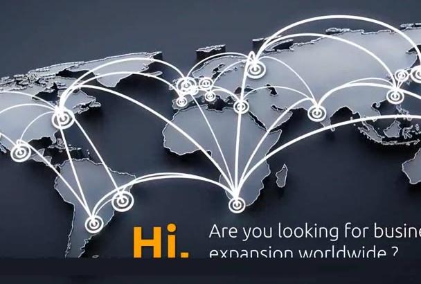 create you a great wordpress website