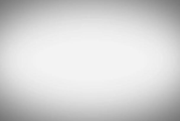 make a Fluid Logo Intro Animation, Movie