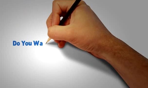 create an amazing speed draw sketch of your logo