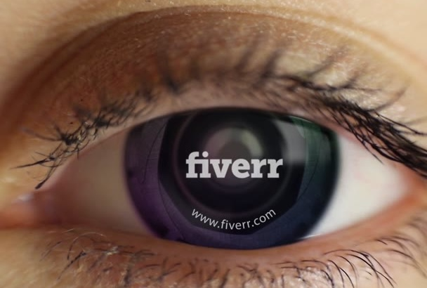 create A Eye Catching intro