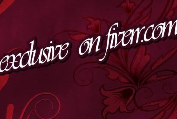 design banner, logo, web banner, facebook cover, flyer, OR business cards
