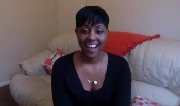 record a professional british female voice over