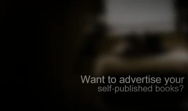 promote your fiction or nonfiction eBooks