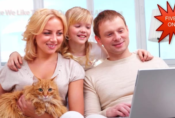 provide 4 Pet Grooming Business videos