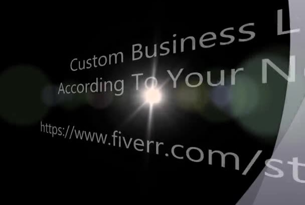 do custom business list according to your needs