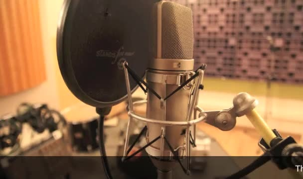 compose catchy music  for your products