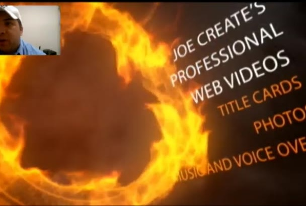 professional Video Editing for Your Business