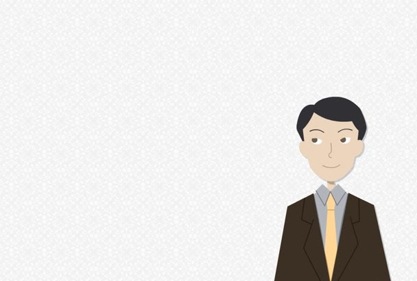 create an AWESOME Animated Explainer Video