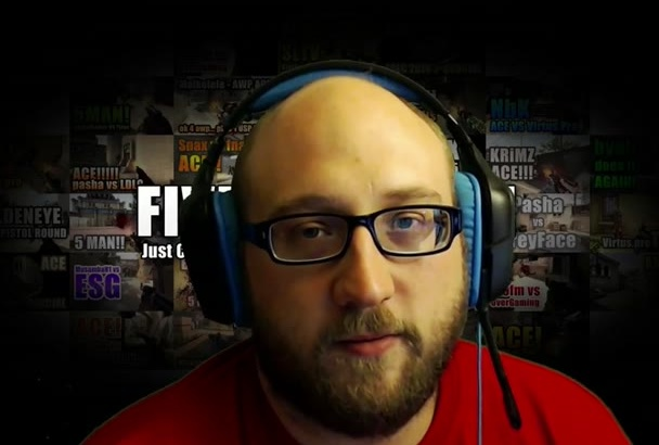 show you how I got 10k REAL Twitch followers
