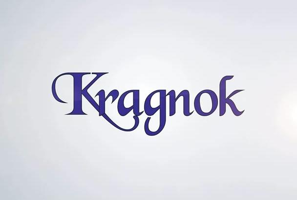 choose 7 KEYWORDS For Your Kindle Ebook Plus Bonuses