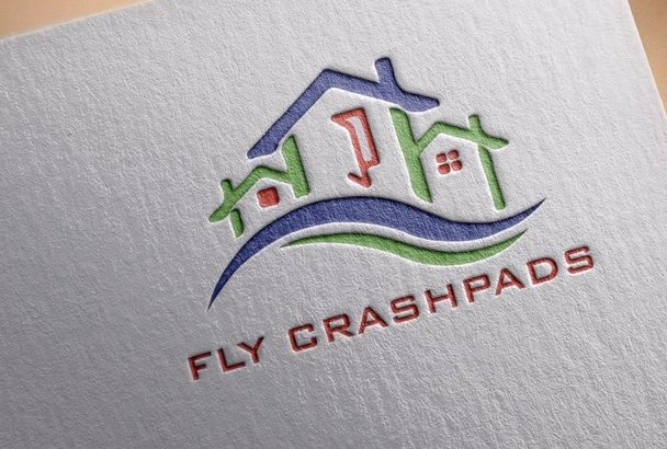 design Professional  Logo for your Business