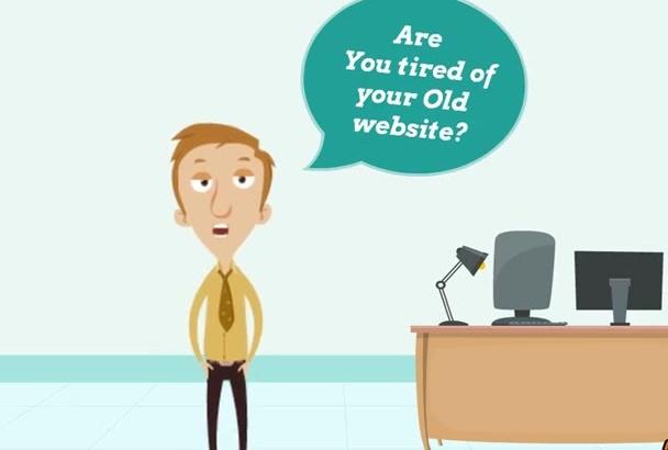 customize your Wordpress Theme