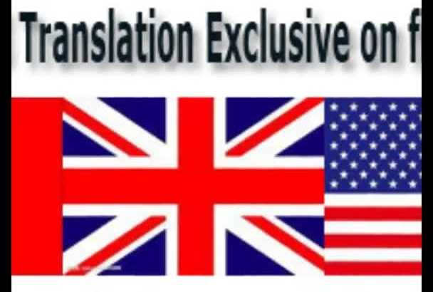 translate 250 Words From English to Chinese and Chinese to English