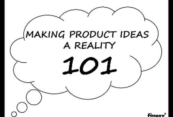 design your product for manufacture