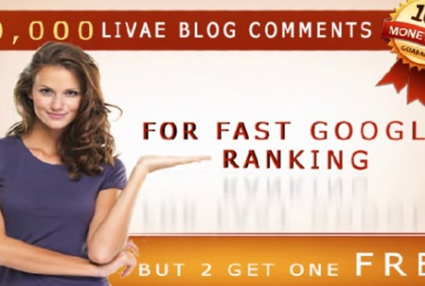 give you 20,000 backlinks in 24hrs
