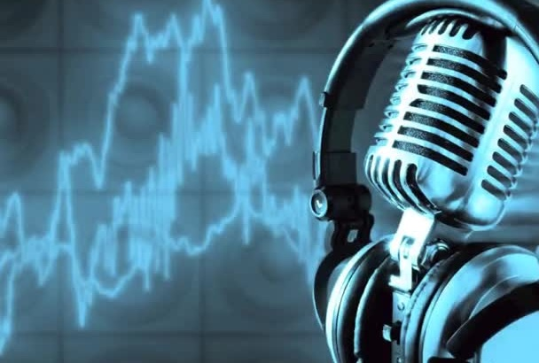record your message in a celebrity impression