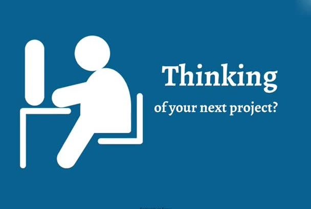 create a professional Prezi or Powerpoint