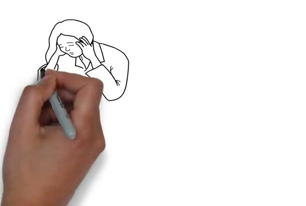 create an Best Whiteboard Animation Video