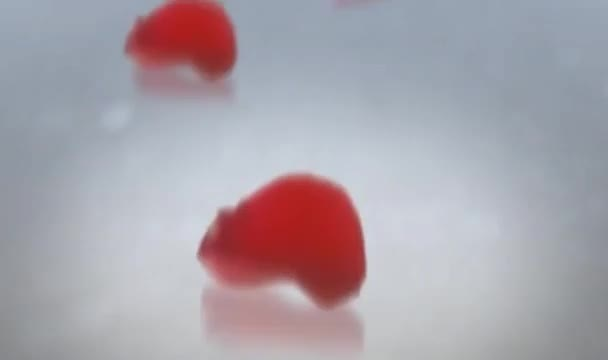 create an unforgettable VALENTINE day video for someone you love
