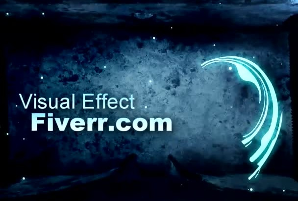 give you this Awesome promotion video for Your website or product