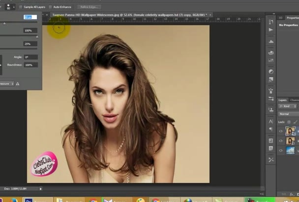 remove or change 10 images backgrounds professionally