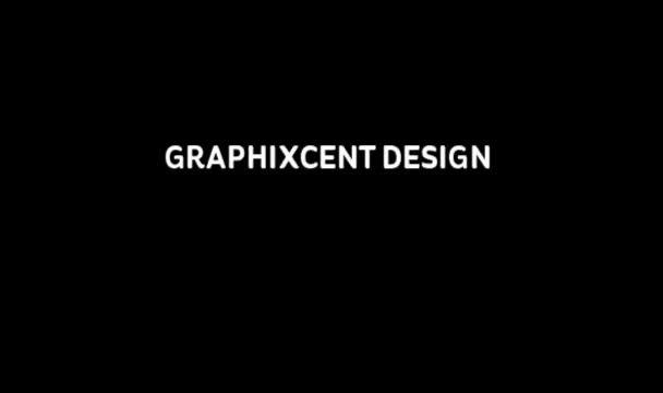 do a facebook cover design