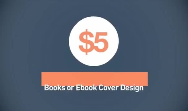make a ORIGINAL cover for your book or ebook