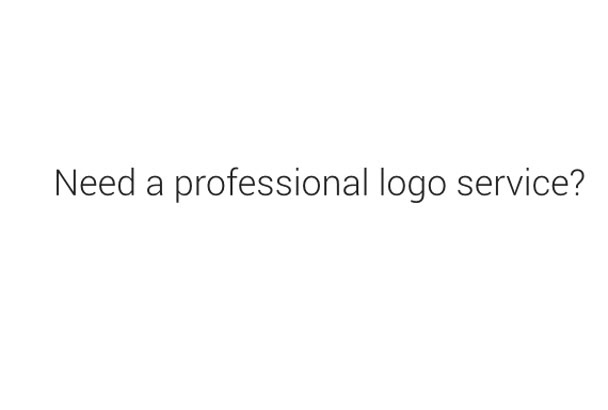 design superb logo for corporate or personal business