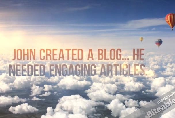 write an engaging and original SEO content of 500 words