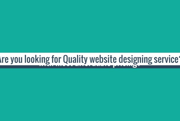 build your Mobile OPTIMIZED WordPress Website