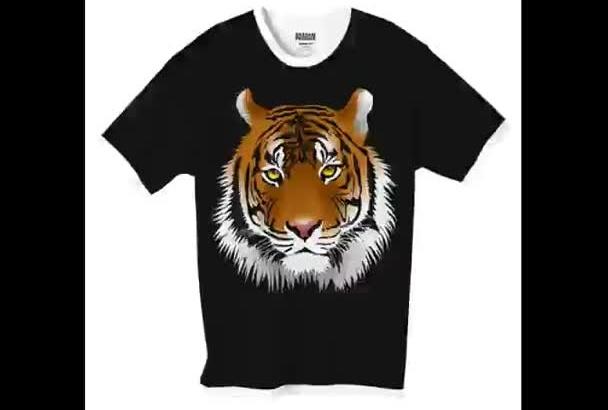 hacer camisetas diseños personalizadas
