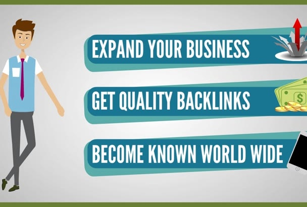 reate 35 pr9,backlinks for you
