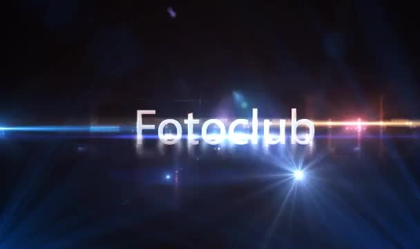 design an elegant Fashion Video Promo
