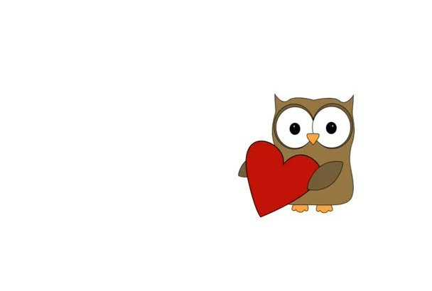 do a Valentine Day Whiteboard Animation