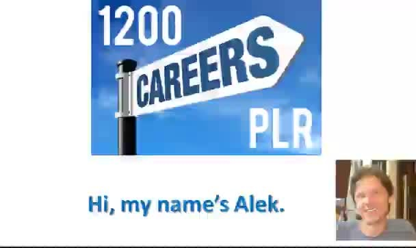 send you 1200 articles on Career