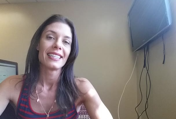 best Selling Natural video testimonial or review