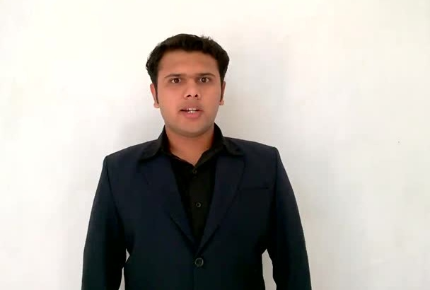 translate Sanskrit to English,Hindi or Gujarati