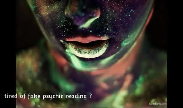 ans 12 PSYCHIC questions with yes or no  with amazing accuracy