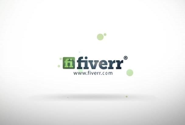 give 3 AMAZING logo animation intros