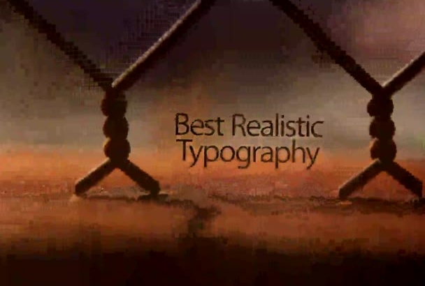 design a Professional 30sec TopRated Real TV COMMERCIaL Advertising your Company