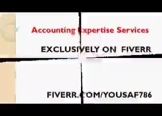 help you in accounting Homework