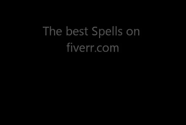 cast a Powerful Spell to attract A New Love to your life