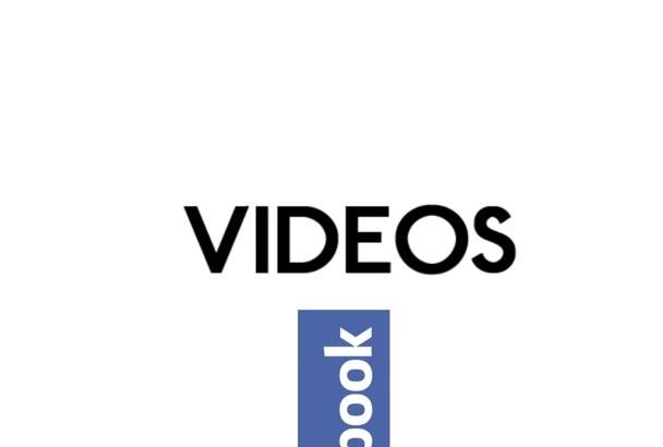 download top billboard songs, facebook or youtube videos